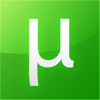 utorrent_icono.png